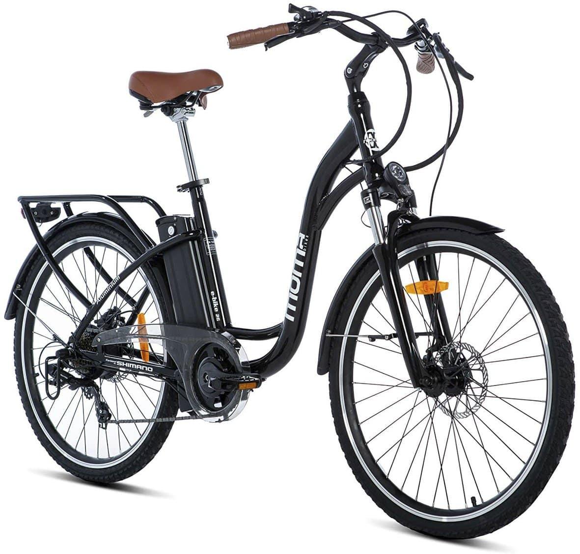 Moma bikes 20.06