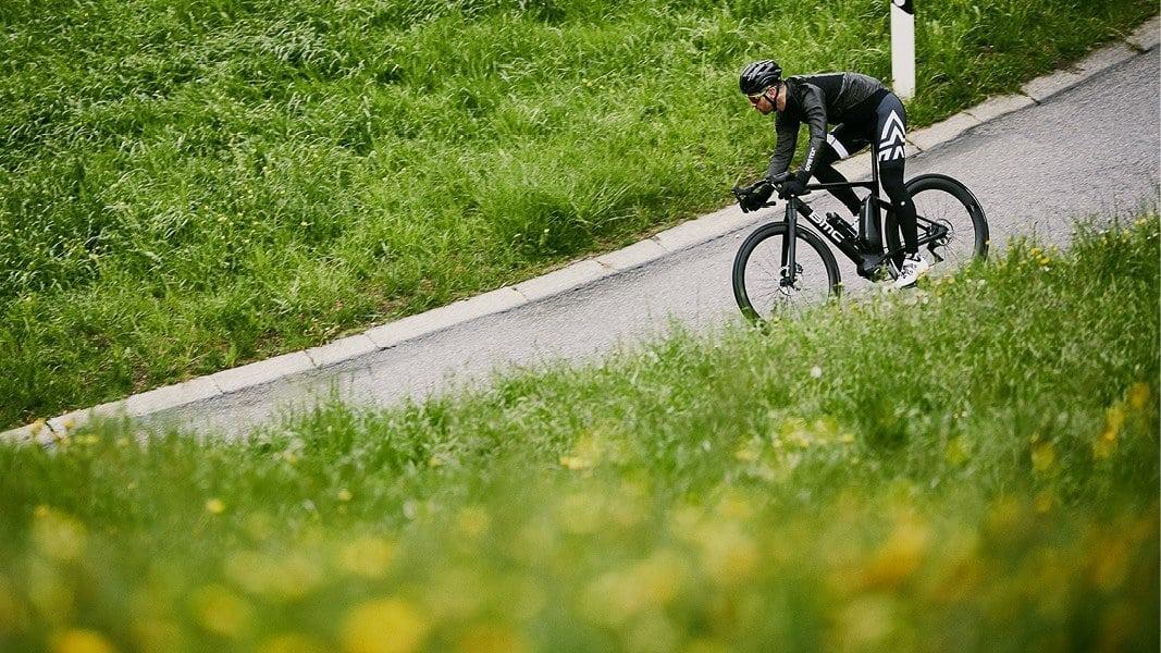 comprar bicicleta de carretera