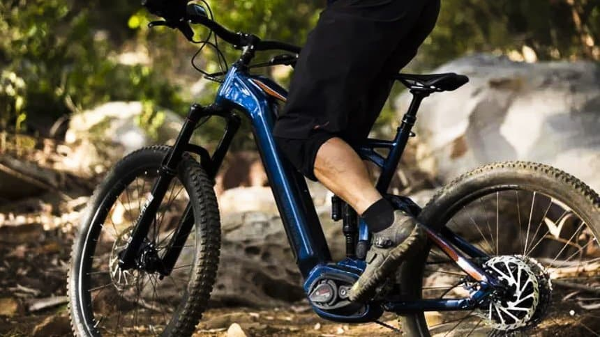 Las Mejores Bicicletas Eléctricas Decathlon