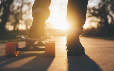 Los Mejores Surfskate Calidad-Precio