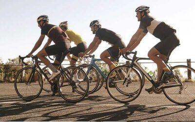 Mejores Bicicletas de Carretera Calidad-Precio