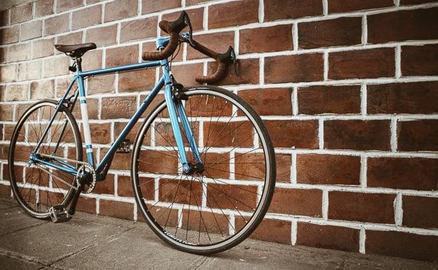 talla bicicleta carretera