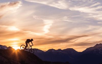 Frases célebres sobre ciclismo y bicicletas