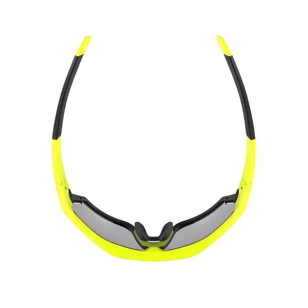 Gafas fotocromaticas ciclismo Decathlon