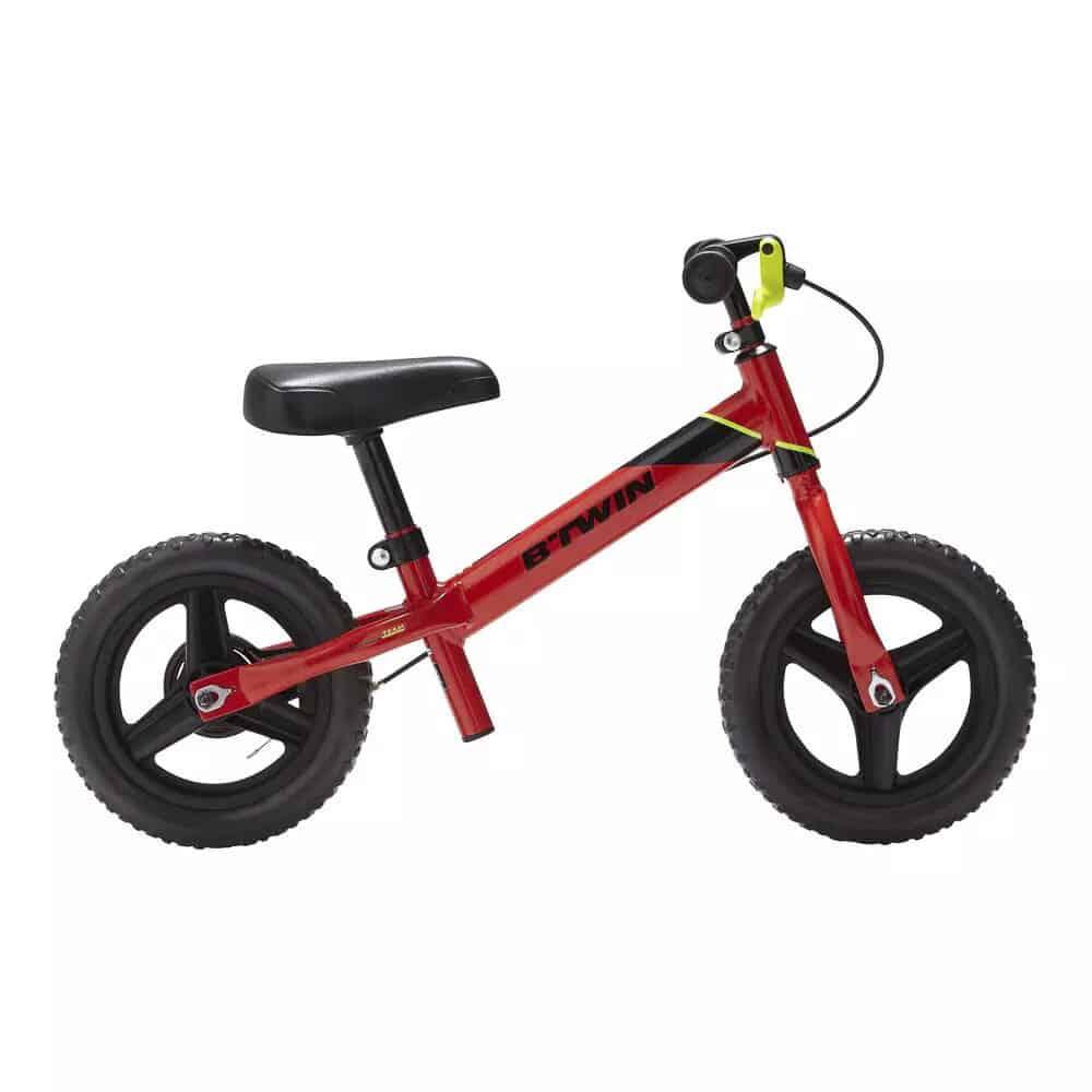 bicicleta sin pedales para niñosbicicleta sin pedales para niños
