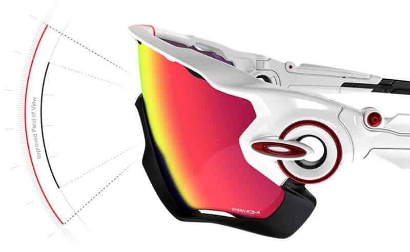 oakley-gafas-fotocromaticas-ciclismo-visual