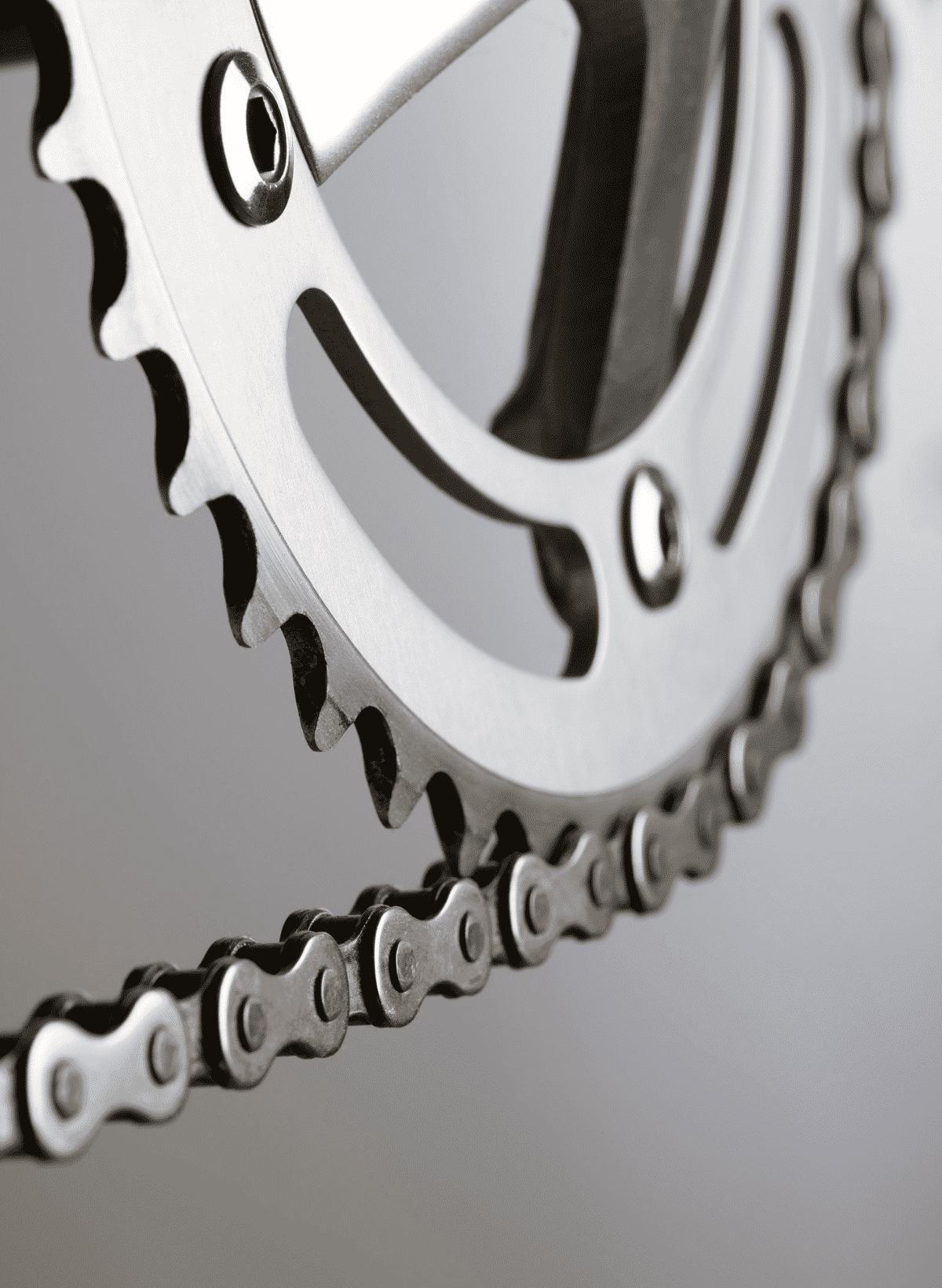 bicicleta mtb monoplato