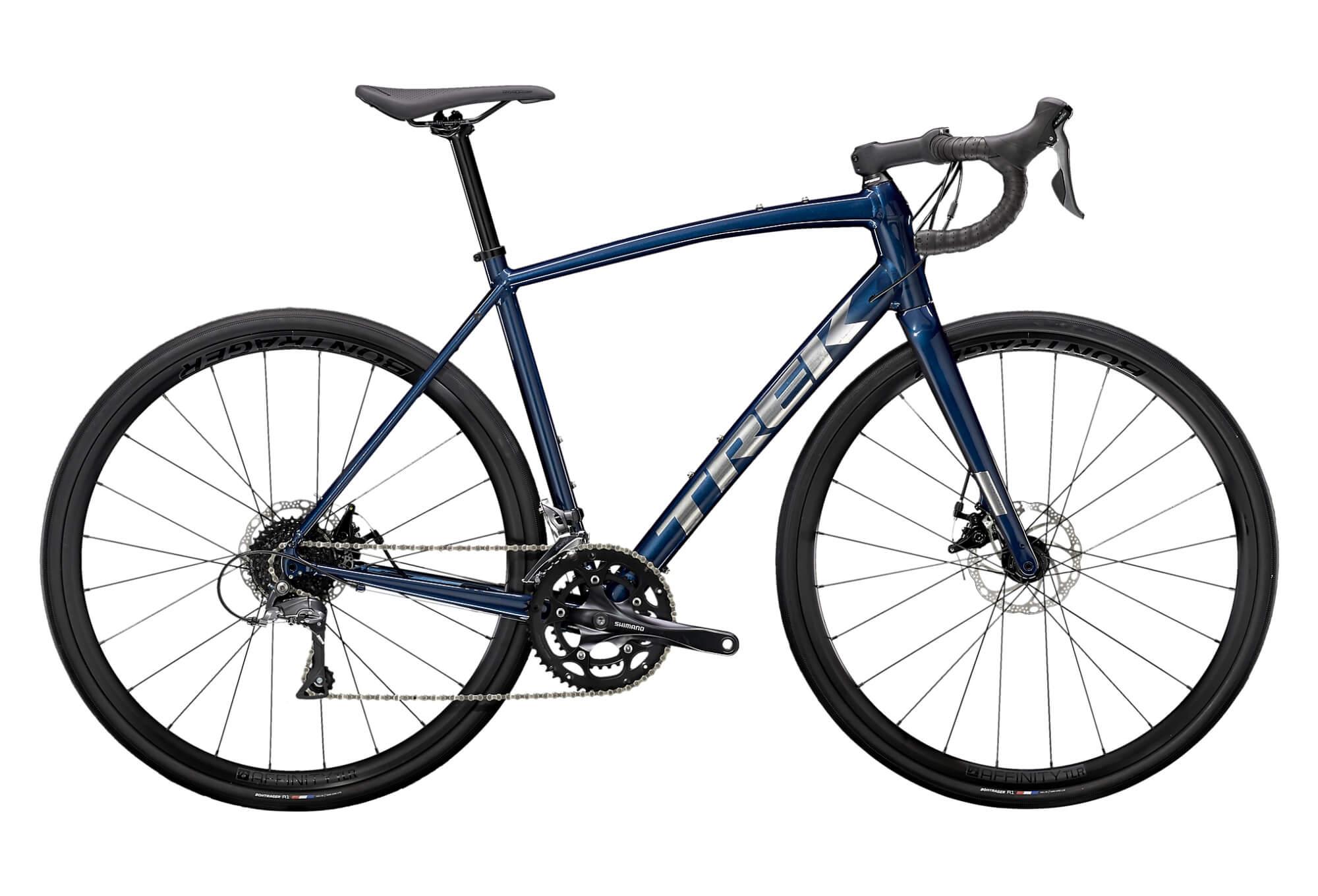 mejores bicicletas de montaña calidad precio-3