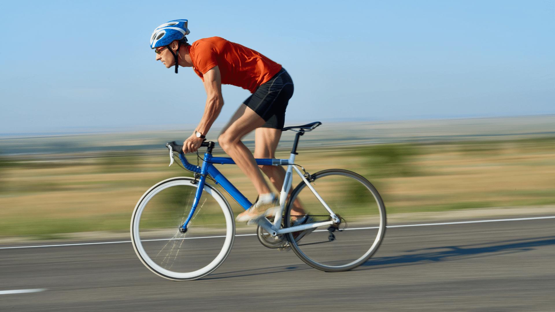 bicicletas de carretera baratas