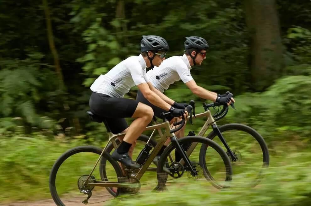 bicicletas gravel baratas