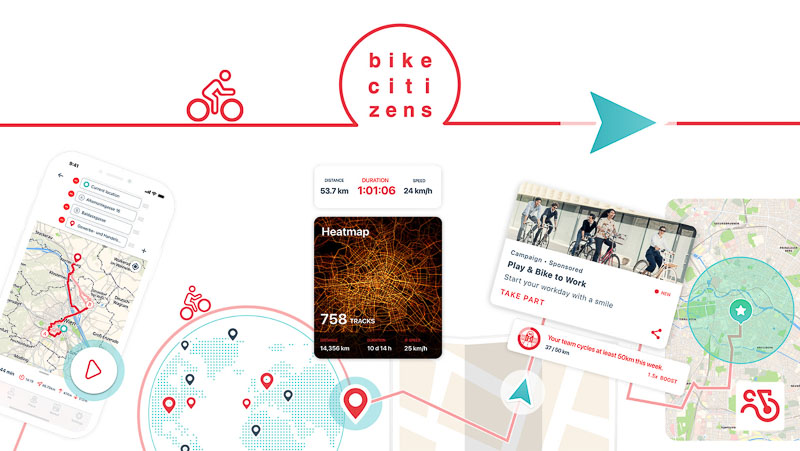 aplicaciones para ciclismo-4