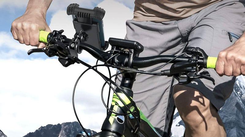 aplicaciones para ciclismo-7
