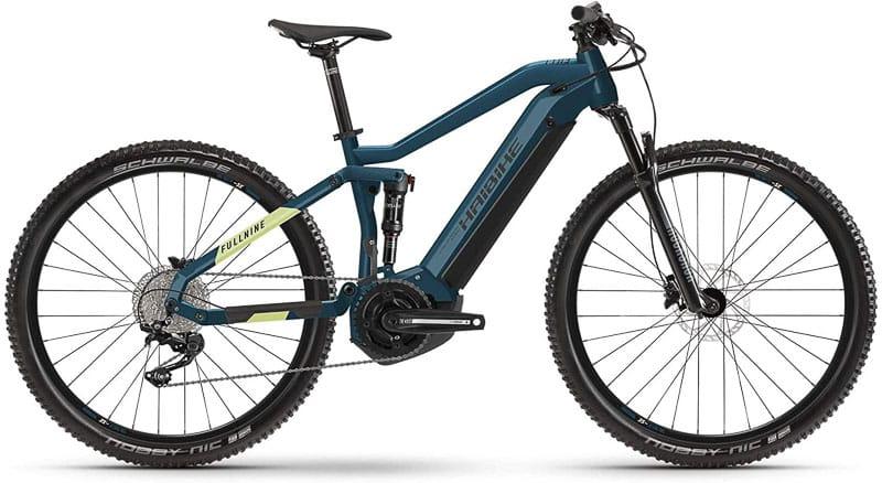 motor electrico para bicicleta